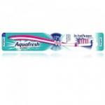 Зубная щетка Аквафреш Инбитвин (средняя) купить