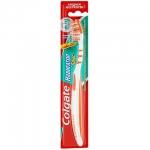 Зубная щетка Колгейт 'Навигатор' средние купить
