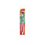 Зубная щетка ОРАЛ-БИ 3D White Luxe Pro-Flex мягкая купить