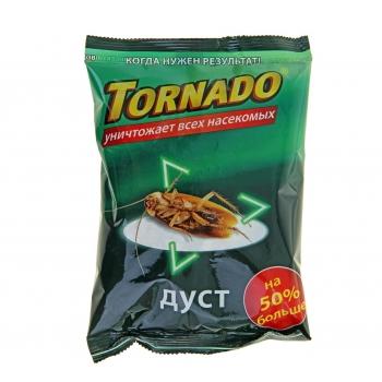 Торнадо дуст (150 гр)