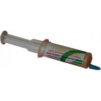 Унигель+ инсектицидный гель (30 мл): купить в Москве и СПб