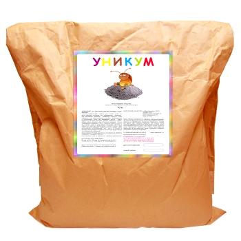 Уникум инсектицидный дуст (10 кг): купить в Москве и Санкт-Петербурге