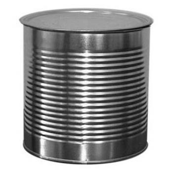 Ямал шашка инсектицидно-репеллентная (1.3 кг): купить в Москве и СПб