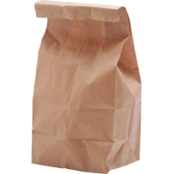 Зерновая приманка от крыс Родефасин-К (20 кг) купить