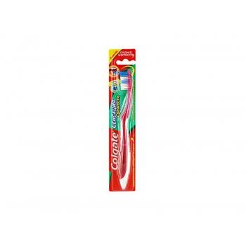 Зубная щетка Колгейт 'Сенсация Свежести' средние  купить